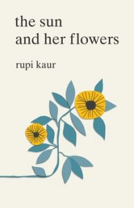 the-sun-and-her-flowers-9781501175268_lg